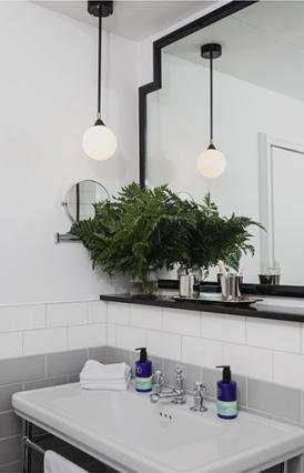 BathroomBrands.jpg