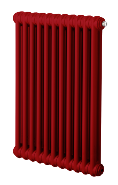 Cornel Ruby Red RAL 3003_cutout.png