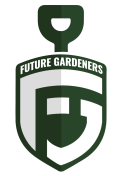 Future Gardeners.png