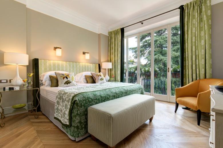 RFH Hotel de Russie - Valadier Suite 8714 JG May 18.JPG