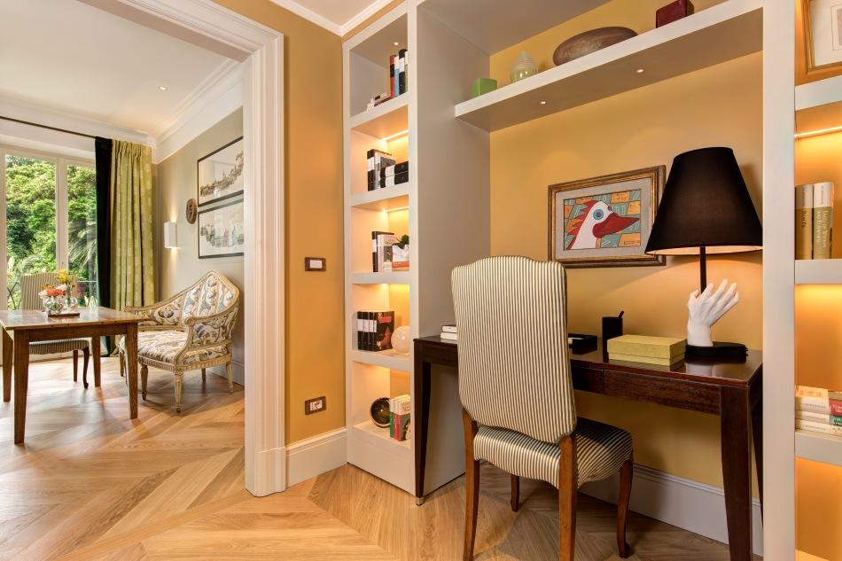 RFH Hotel de Russie - Valadier Suite 8800 JG May 18.JPG