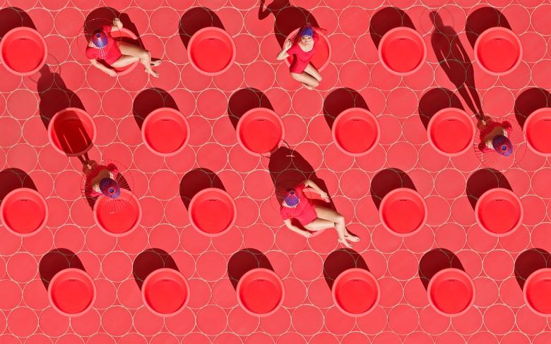 Suelo rojo_2.jpg