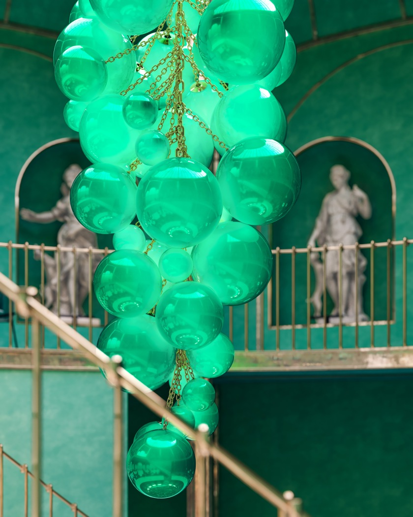 14_Stingray_View_08_Stairs_Final_SRGB.jpg