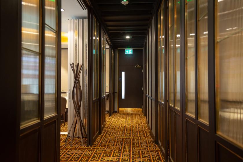 Royal China Club - Newly Refurbished Photography 4.jpg