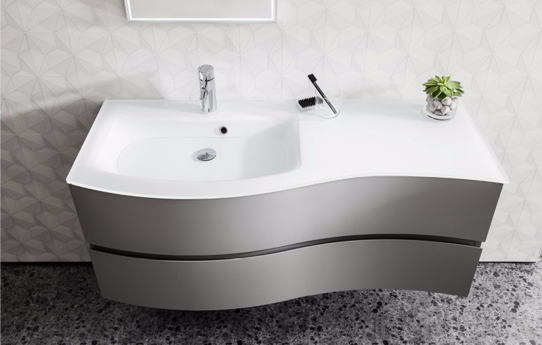 Svelte Collection from Crosswater