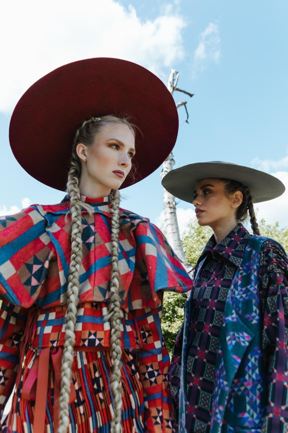 Aaminah-Kara-Fashion-Design-Image-4.jpg
