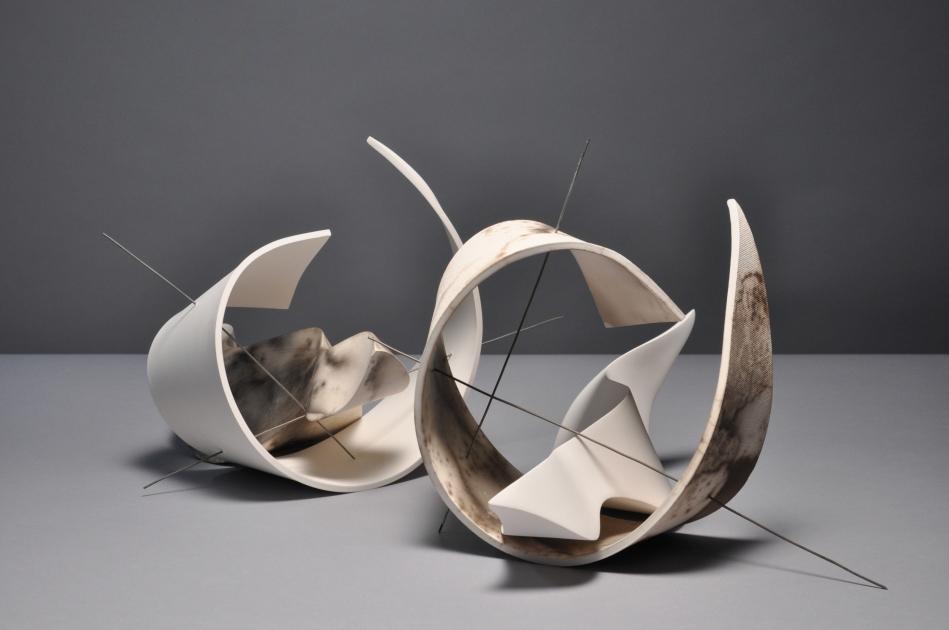 Emma-Mounsey_Art-Design_Equlibrium.jpg