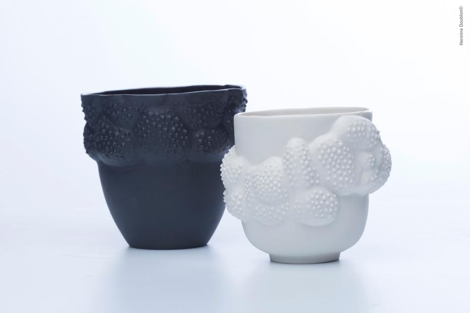 Hermine-Doublon-Product-design-Propagule-3-1.jpg