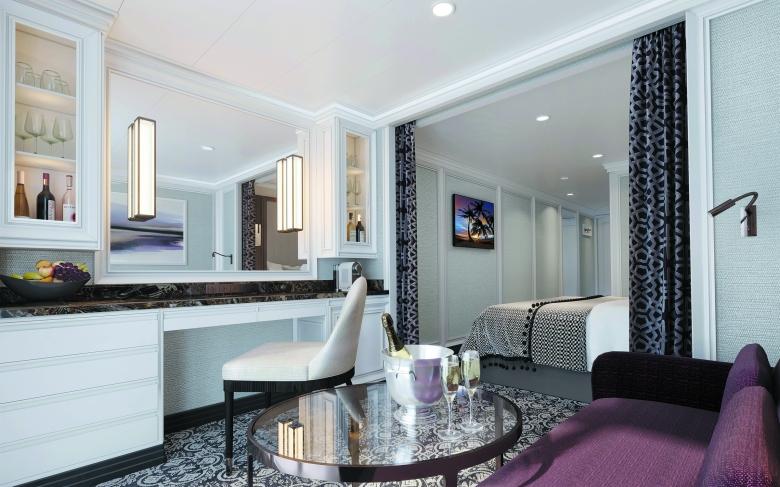 SPL Deluxe&Veranda Suites - View 2.jpg