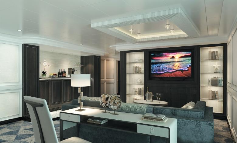 SPL Master Suite Livingroom - View 1.jpg