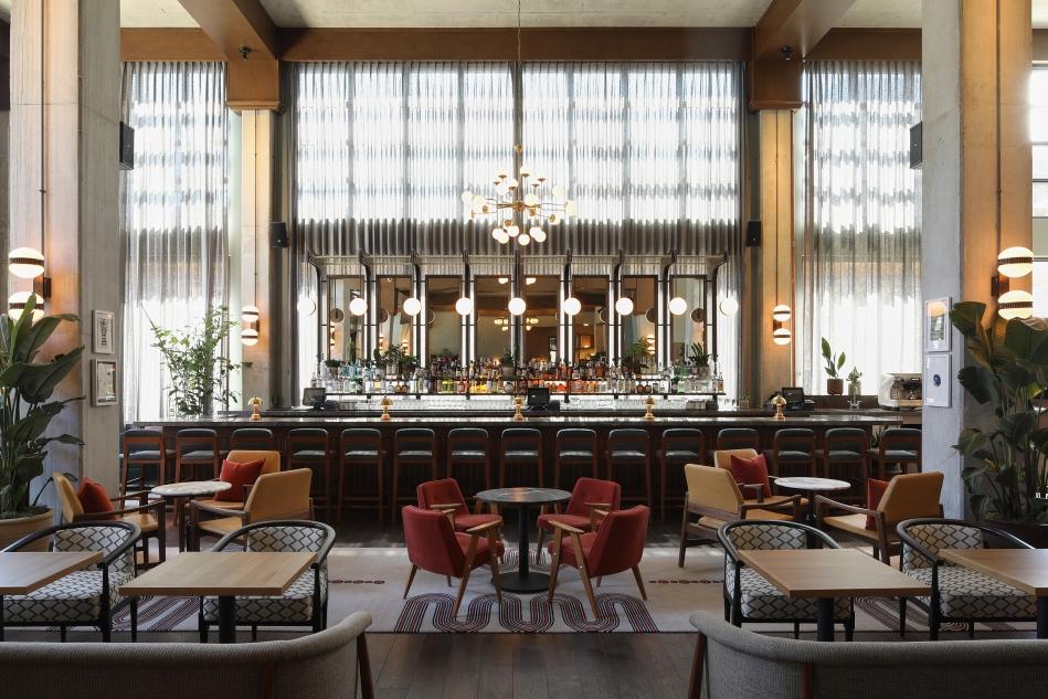 Lobby Bar.jpg