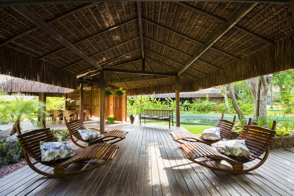Tivoli Ecoresort Praia do Forte_Anantara Spa_Relaxing Area